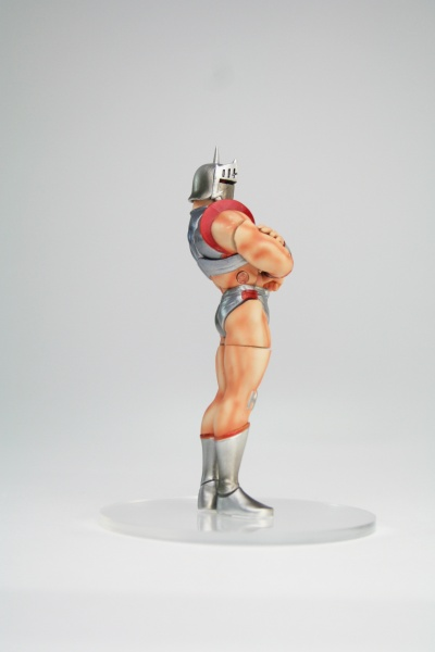 ロビンマスク2nd-2