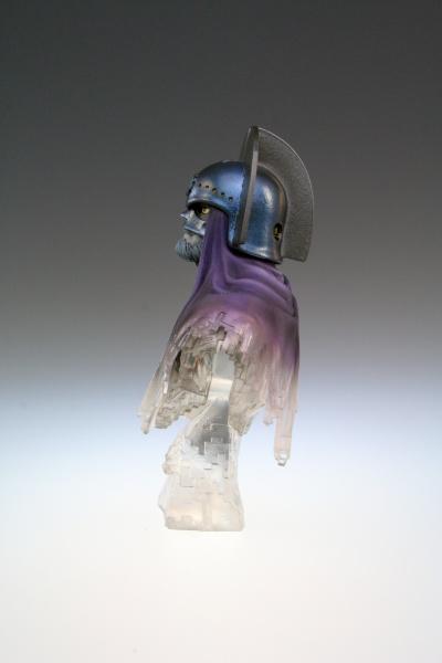 黒騎士ファウスト-4