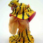 タイガーマスク-2