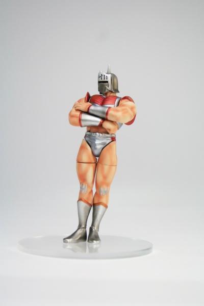ロビンマスク2nd-4