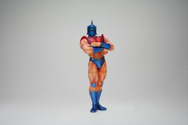 ロビンマスク(WF)-1