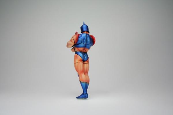 ロビンマスク(WF)-4