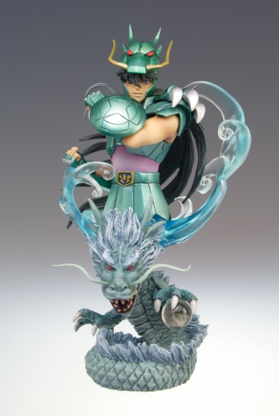 ドラゴン紫龍b1