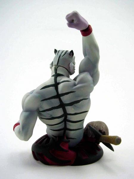 タイガー・ザ・グレート-3