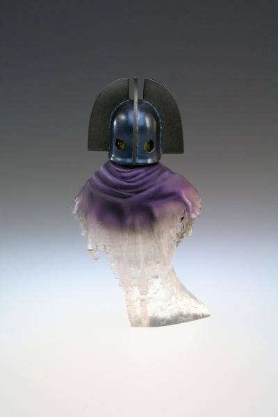 黒騎士ファウスト-3