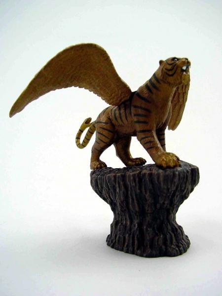 虎の穴-4