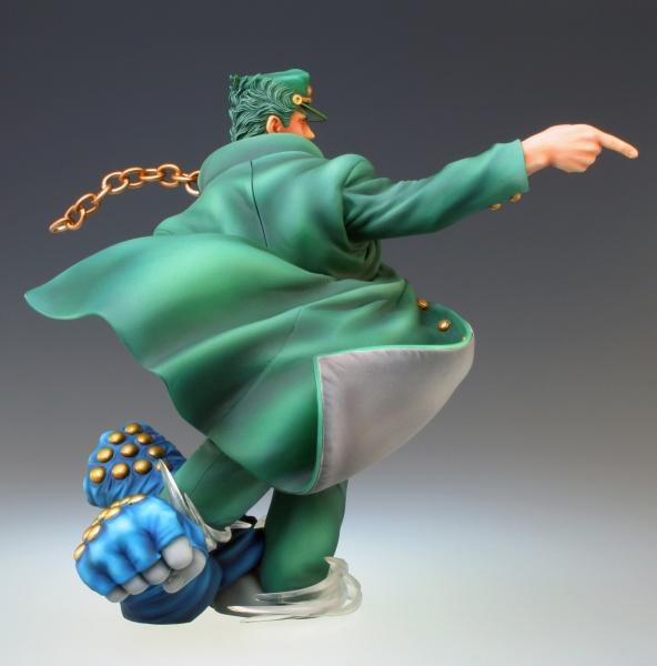 空条承太郎