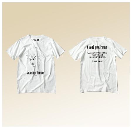 fashion01-2