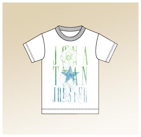 fashion03-3