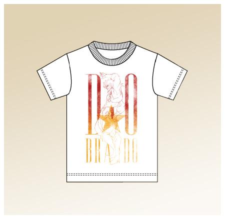 fashion03-5