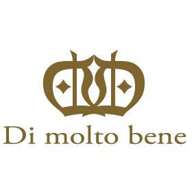 (ブログ用)di_molto_bene