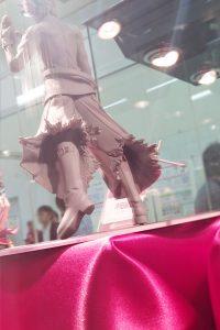 幕末R沖田1