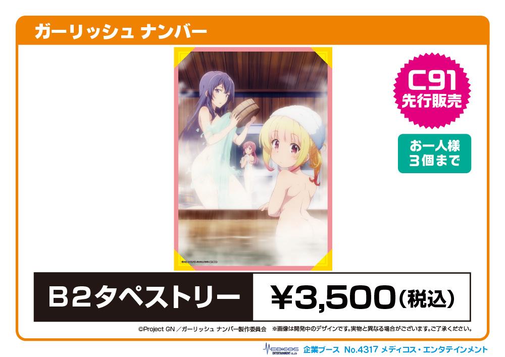 C91販売_告知_-GNB2タペ