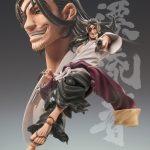 nobunaga-mein2