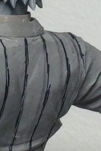0223kuga