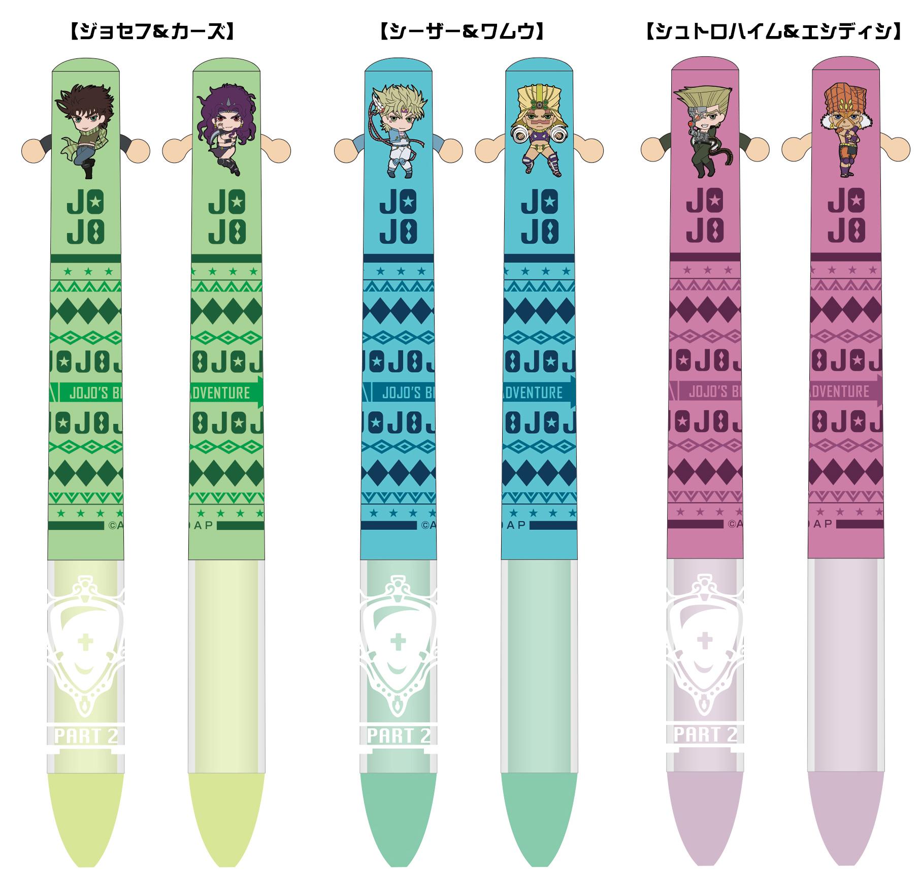 mimiペン二部01