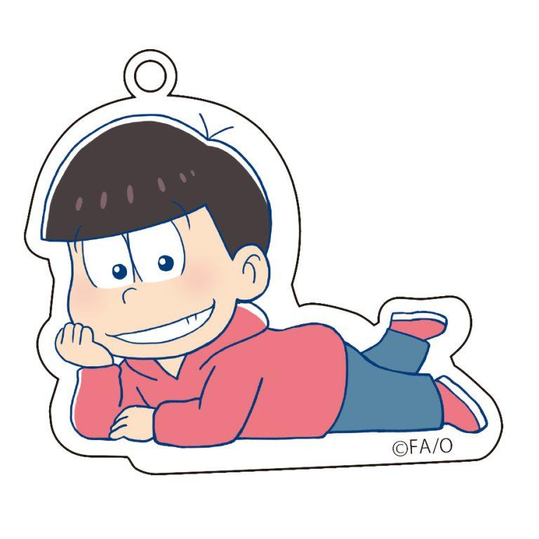 osomatsusan-sample-01