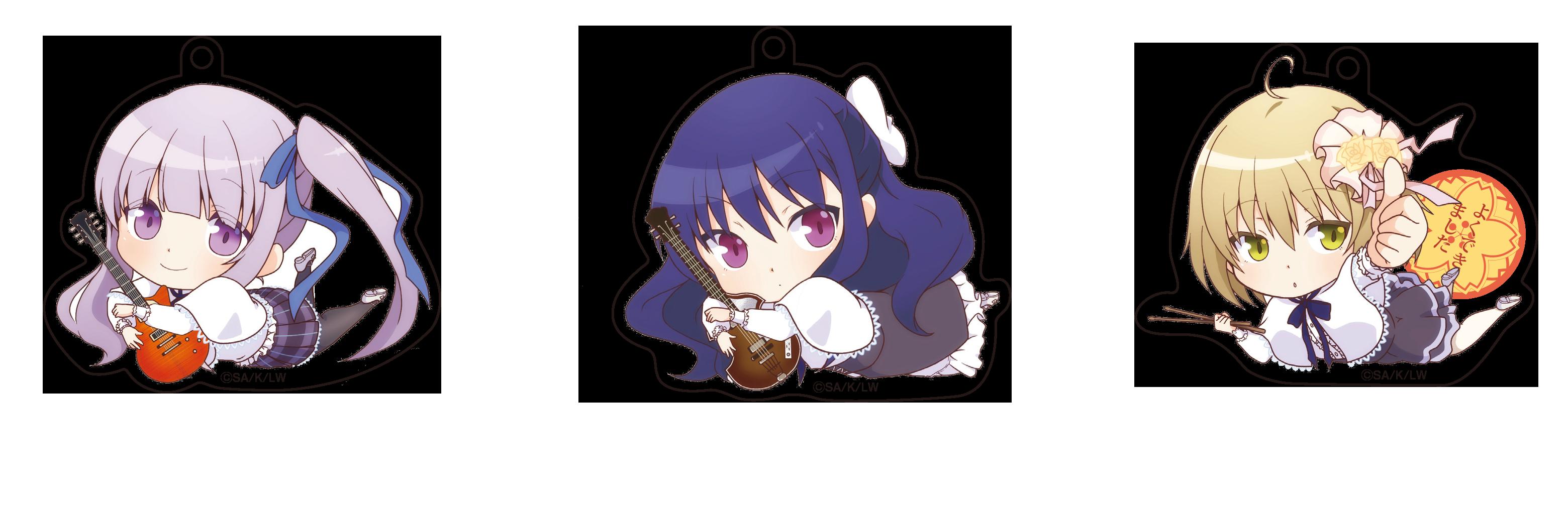 acr_key_ 天使の3P!SD_パス付