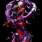 SL-kaneki-bloodVer