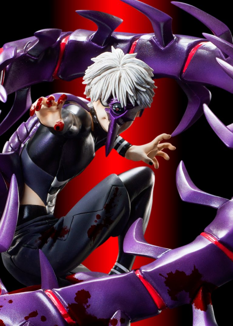 SL-kaneki-bloodVerECUP