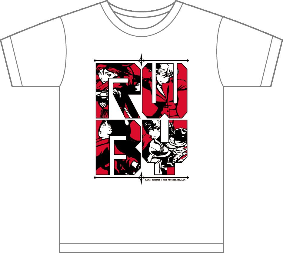 C93_RWBY_Tshirt