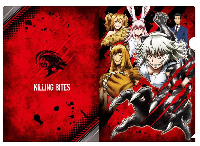killing_A