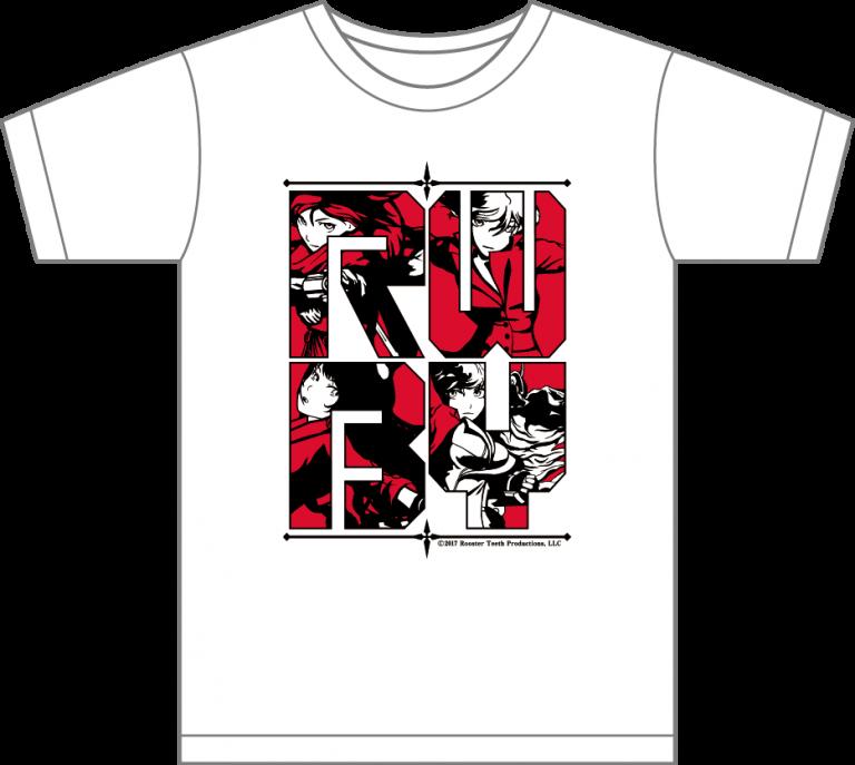 C93_RWBY_Tshirt-768x687