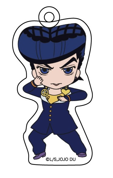 jojo part4_akuki_preview_icon