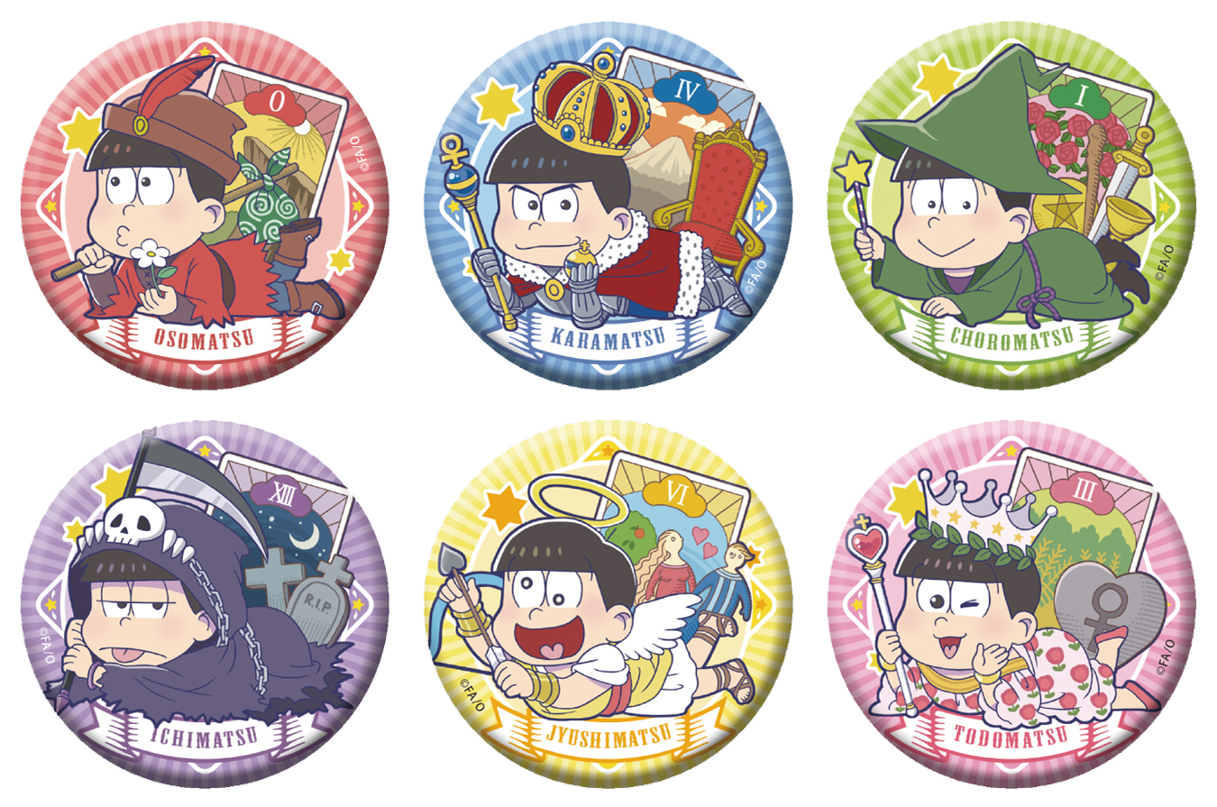 Osomatsu_random-product-case_preview