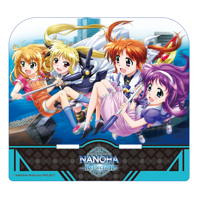nanoha_a_smartph_stand_OL