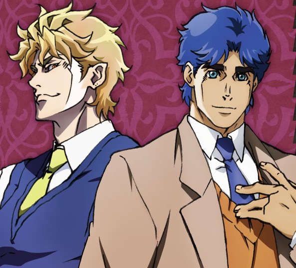 jojo_part1clearfile_jona&dio_OL