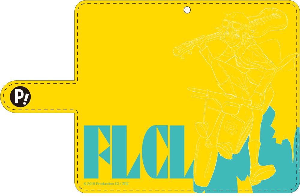 FLCL_smaphocase-image-02