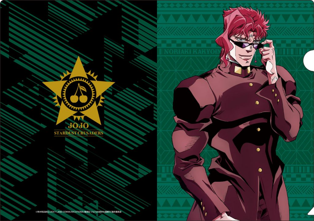 jojo_C92_12bu_clearfile_編集