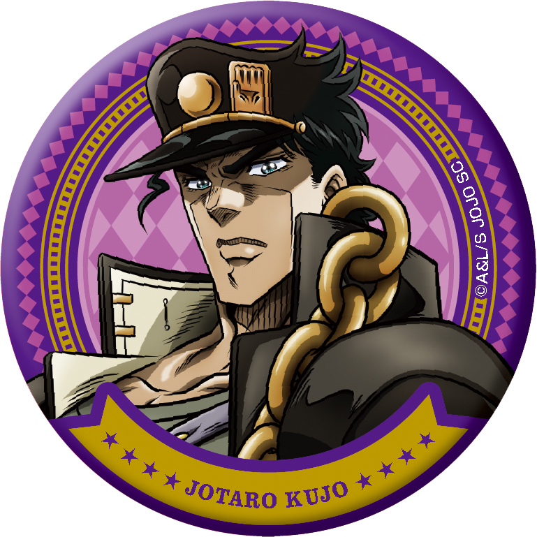 jojo_canbadge_set