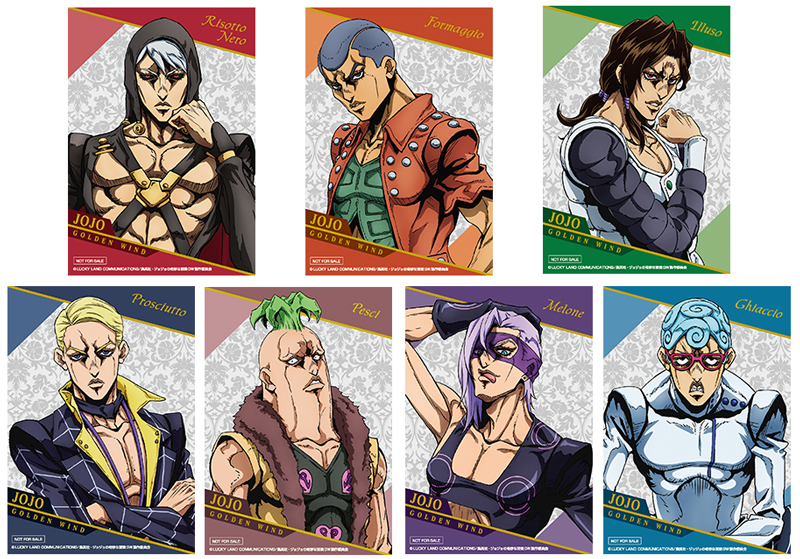 JOJO_part5_OIOI_card_edit